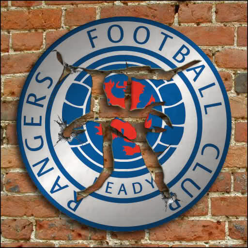 cracked-rangers-crest.jpg