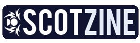 scotzinelogo1