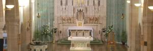 St Augustines 1
