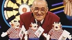 Jim Bowen tells the Rangers seller how much more he would have made selling last year